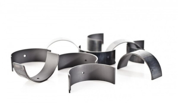 ACL Con Rod Bearings for VR6, R32 and R36 engines