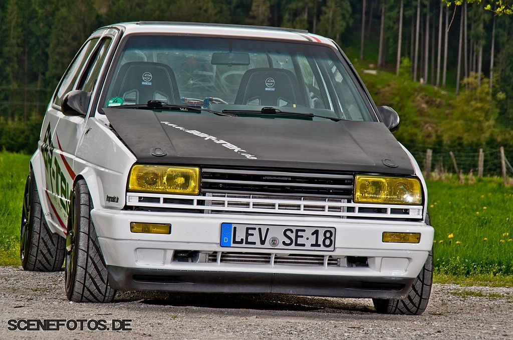 1000ps_vr6_turbo