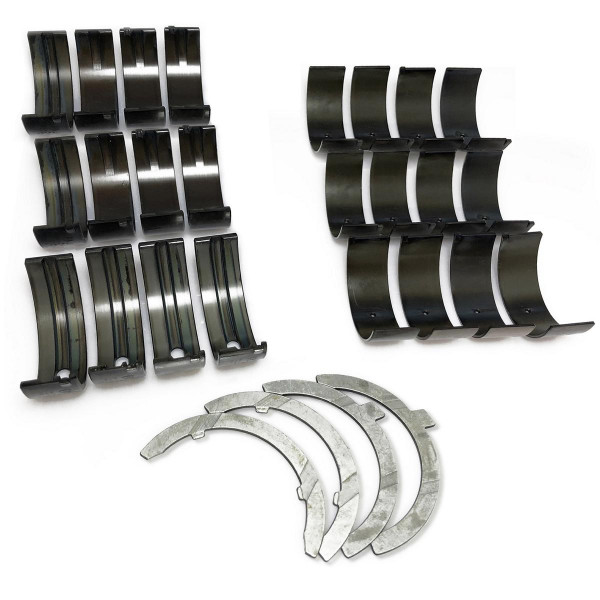 ACL Race bearing Kit VR6 engines