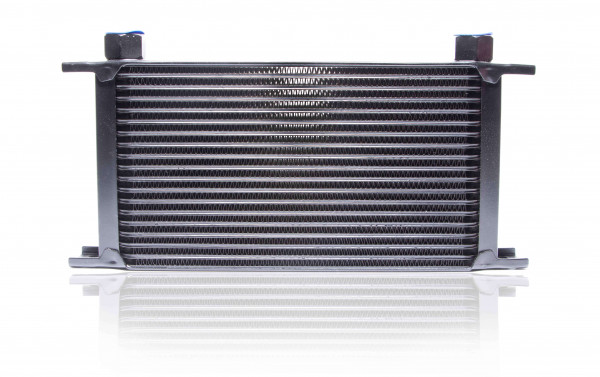 Oil-cooler 19 rows