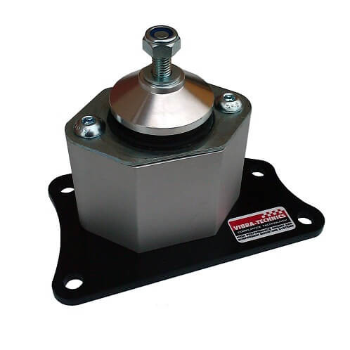 High Performance Right Hand Engine Mount ( Road ) VAG210M