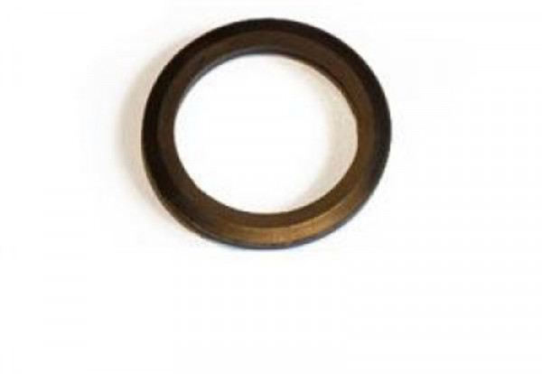 Viton - Gasket for Stainless Steel Canister