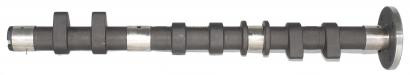 Schrick camshaft outlet right hydr. 292°