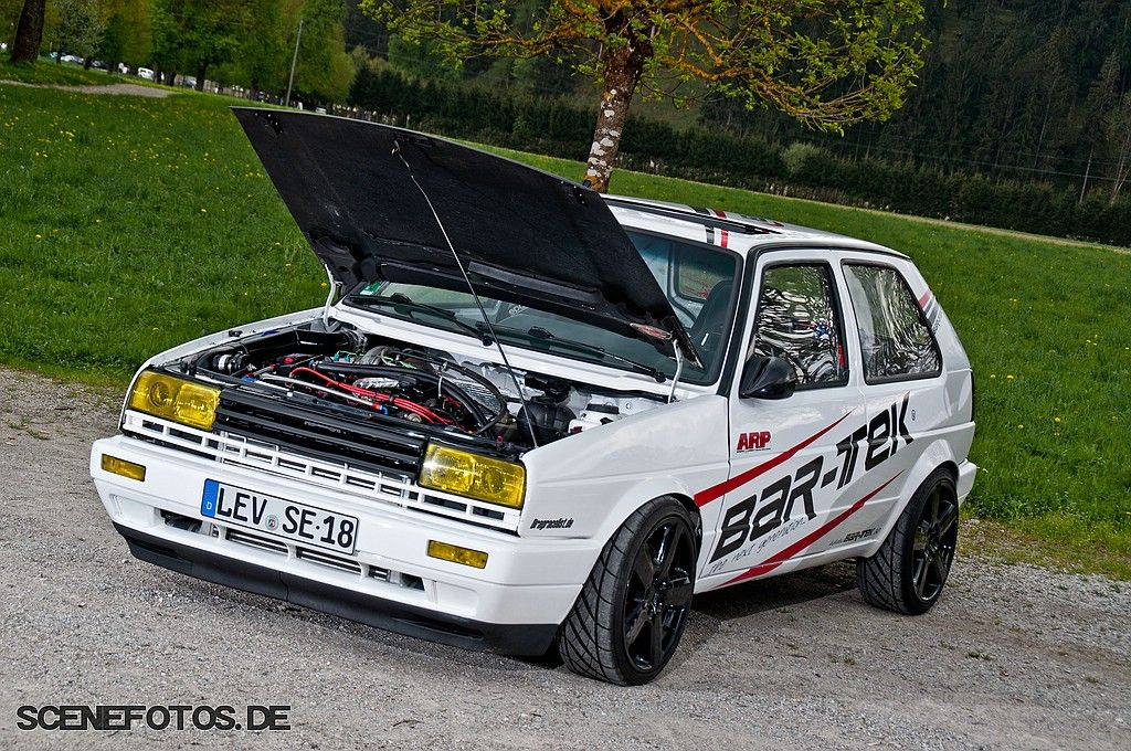 golf_turbo_1000ps